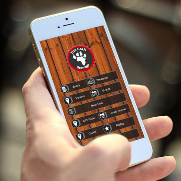the-craft-beer-app