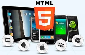 Ionic Hybrid Apps: What are They and Why You Should Develop Them?