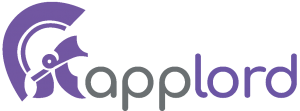 Applord | Mobile Application Company